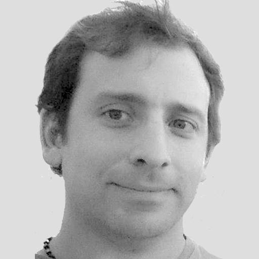 https://duia.exa.unicen.edu.ar/wp-content/uploads/sites/29/2015/12/juan.jpg