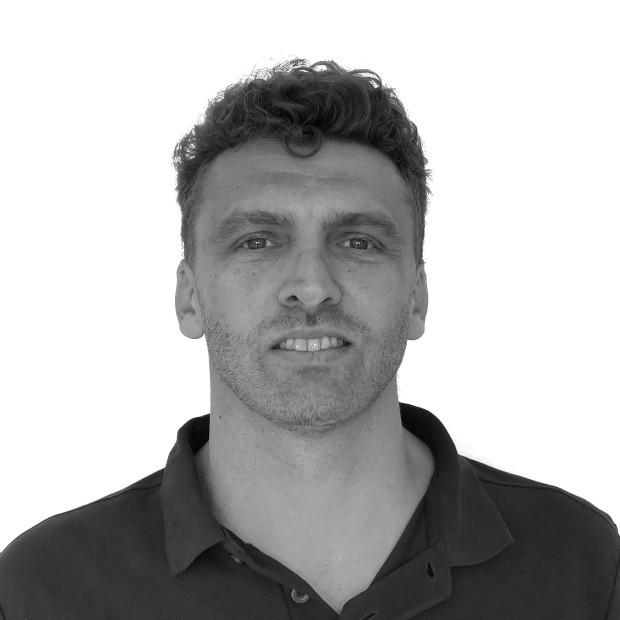https://duia.exa.unicen.edu.ar/wp-content/uploads/sites/29/2019/12/Ignacio_Larrabide.jpg