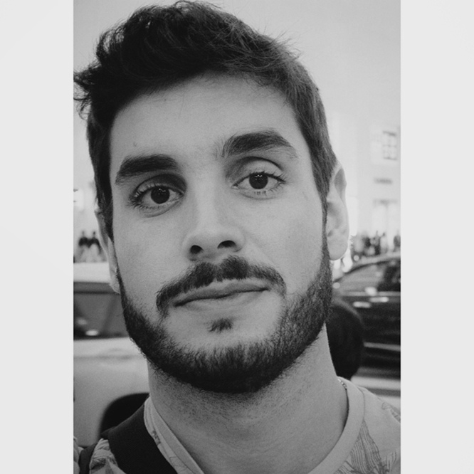 https://duia.exa.unicen.edu.ar/wp-content/uploads/sites/29/2019/12/profile.jpg